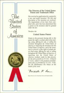 america-us8-802-43