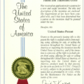 america-us8-183-031