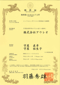 japan-5560472